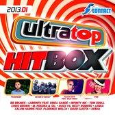 Ultratop Hitbox 2013 Vol.1