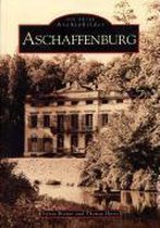 Omslag Aschaffenburg
