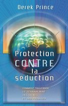 Protection from Deception - French