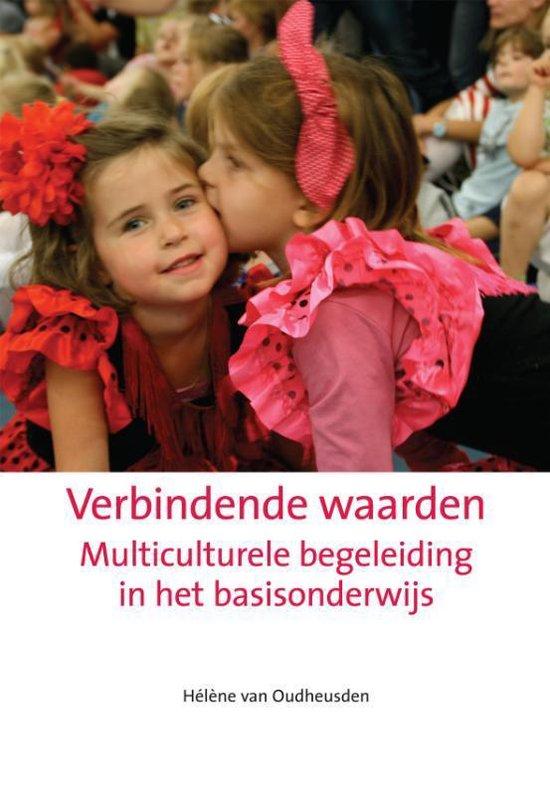Verbindende Waarden - Hélène van Oudheusden | Fthsonline.com