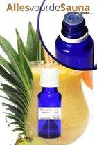 Piña Colada parfum-olie