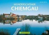 Wunderschöner Chiemgau