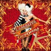 Kamaliya - Club Opera