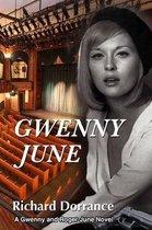 Gwenny June