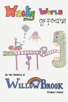 Wacky World of Poems