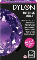DYLON Textielverf wasmachine Intense Violet - 350g