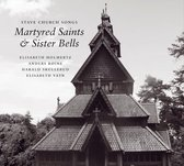 Stave Church Songs
