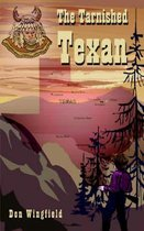 The Tarnished Texan