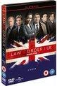 Law & Order Uk: S5