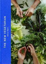 The New Vegetarian