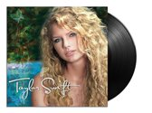 Taylor Swift (LP)
