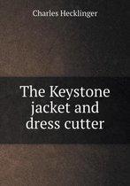 The Keystone Jacket and Dress Cutter