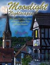 Moonlight Nightscapes
