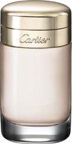Cartier Baiser Vole 100 ml - Eau de Parfum - Damesparfum