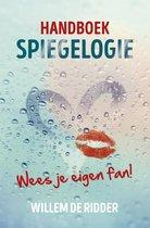 Handboek Spiegelogie