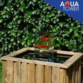 Aquatower Waterornament - Small 30