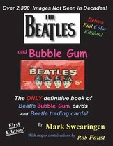 The Beatles and Bubble Gum Deluxe Color Edition
