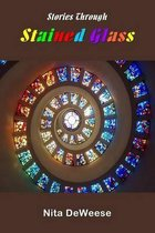 Stories Through Stained Glass