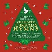 Chamorro Christmas Hymns Song Book