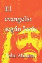 El evangelio segun Jesus