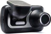 Nextbase 522GW Quad HD Dashcam Voor Auto - Bluetooth & WiFi - GPS