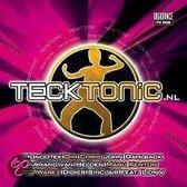 TeckTonic.nl