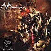 Hyperion + 1