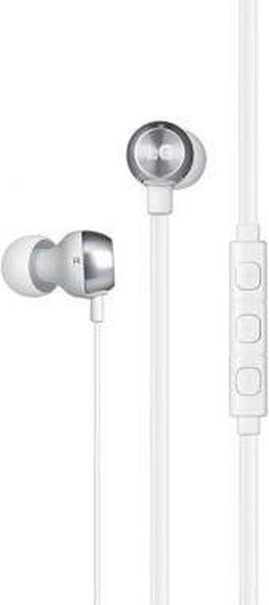 LG Headset Stereo QuadBeat 2 HSS-F530 Wit