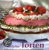 Geliebte Torten