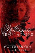 Ultimate Temptations