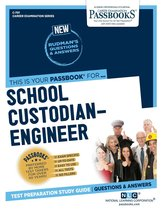School Custodian-Engineer