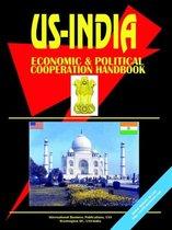 Us - India Economic and Political Cooperation Handbook