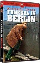 Funeral In Berlin (geen NL ondertiteling)
