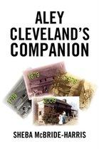 Aley Cleveland's Companion