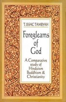 Foregleams of God