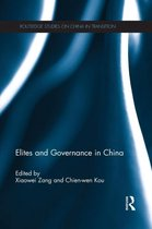 Elites and Governance in China