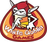 White Goblin Games Breinbrekers