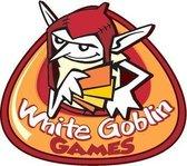 White Goblin Games Reisspellen