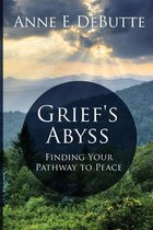 Grief's Abyss