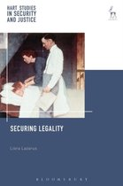 Securing Legality