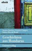 Geschichten aus Honduras