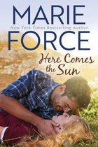 Here Comes the Sun (Butler, Vermont Series, Book 9)