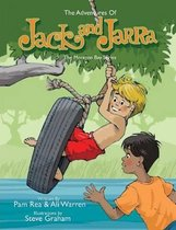 The Adventures of Jack and Jarra