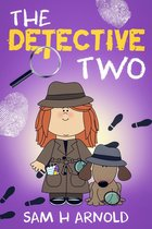 The Detective Two