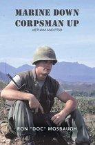 Marine Down, Corpsman Up