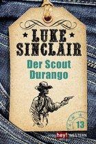 Der Scout Durango