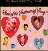 Stars Of The Sentimental Song