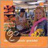Bereik je ideale gewicht! boek + receptenkalender