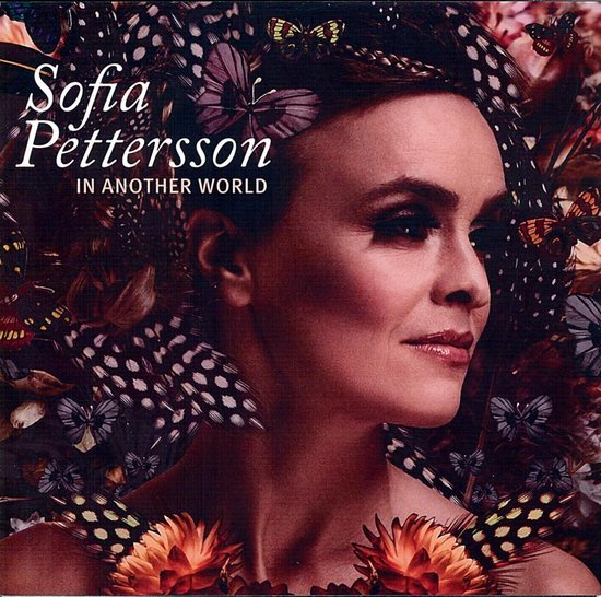 Pettersson: In Another World