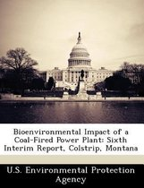Bioenvironmental Impact of a Coal-Fired Power Plant